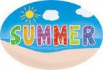 Summer clip art jpg.