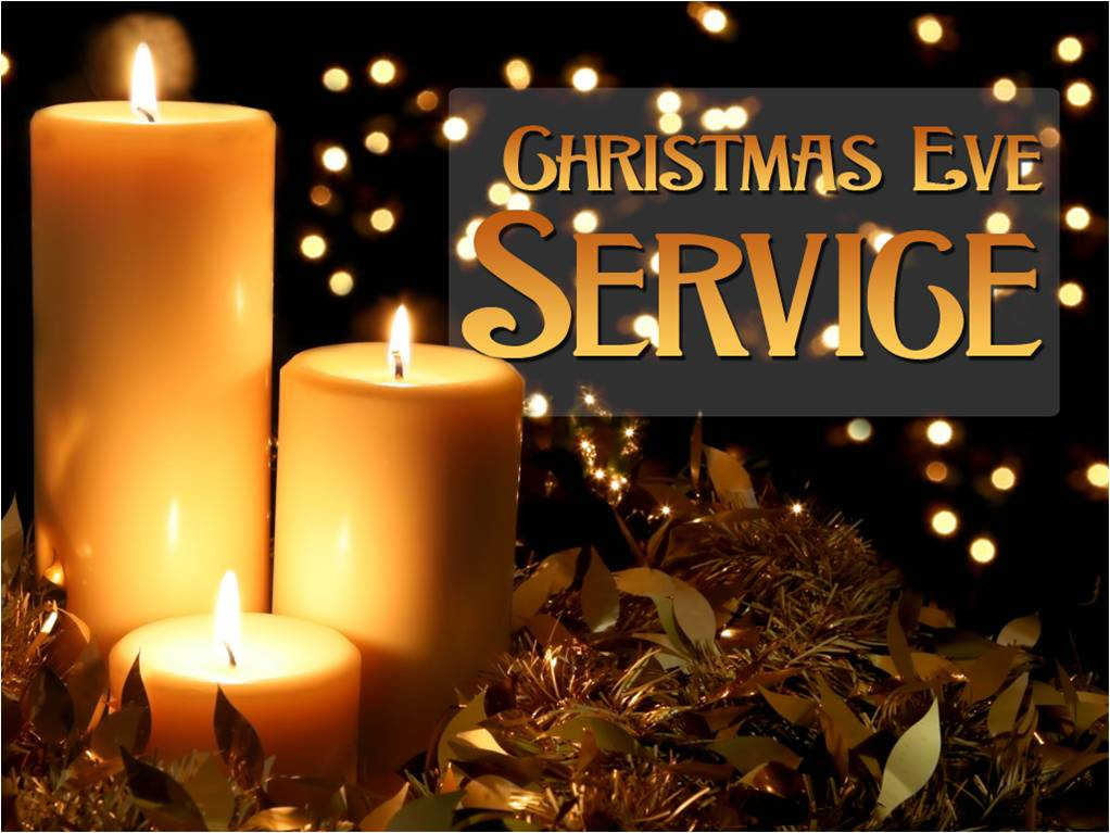 Christmas Eve Services Near Me.Christmas Eve Candlelight Service First Presbyterian Church