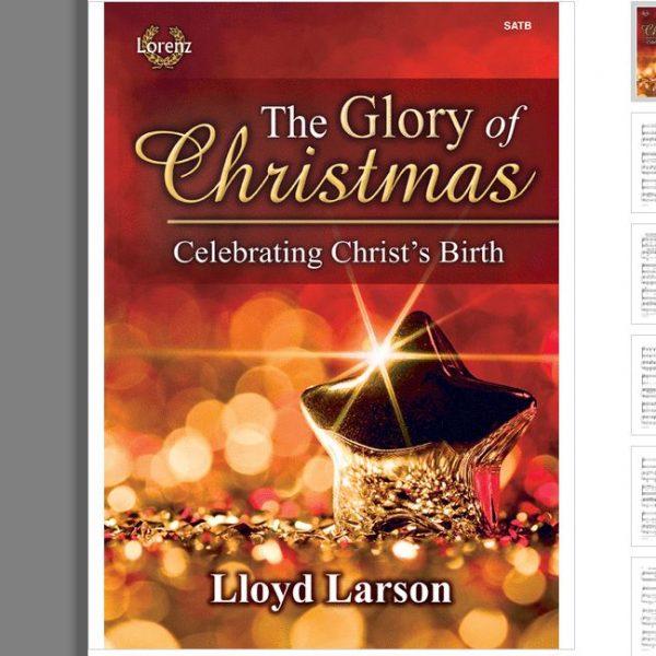 Christmas — Sermon Topics — First Presbyterian Church